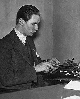 Jørgen Juve Norwegian footballer, jurist, journalist, and writer