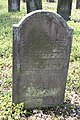 Jüdischer Friedhof Hoyerhagen 20090413 007.JPG