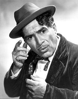 J. Carrol Naish American actor (1896-1973)