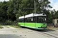 J32 982 Beckerstraße, ET 167 (Nachschuss).jpg