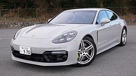 Jaia18 Porsche Panamera 4 E Hybrid 97abe1 1 Jpg
