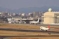 JAL Embraer170(JA211J) (4240229051).jpg