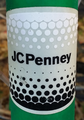 JC Penny Head Badge 1.png