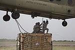 JFC-UA sling load 141212-A-QE750-108.jpg