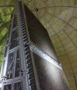 JFPS-7 Fixed 3D radar.png