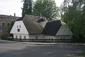 JIRASEK HOUSE.jpg