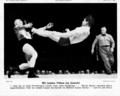 JJ-1934-Dropkick-MadisonSquareGarden12042015.png