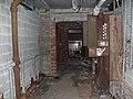 JONES BEACH abandoned BUILDING - panoramio (1).jpg