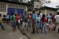 JORNADAS MEDICAS ECUADOR-COLOMBIA (14848073929).jpg