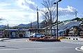 JRE Nikko-Ln Shimotsuke-Osawa-St 000.jpg