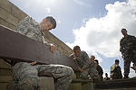 JROTC students discover Corps lifestyle 150609-M-MC013-018.jpg