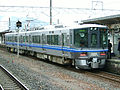 JRW-521.jpg