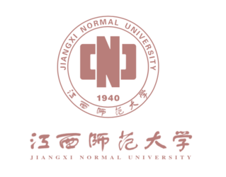 Jiangxi Normal University university in Nanchang, China