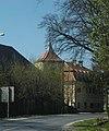 Jablonica castle.jpg
