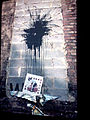 Jacek Tylicki street art war grafitti New York 1982.jpg
