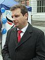 Jacek Wilk.JPG