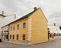Jachemet-Haus 98701 in A-2130 Mistelbach.jpg
