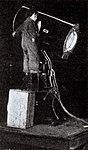 Jackie Coogan - Feb 1922 EH.jpg