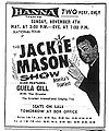 Jackie Mason @ Hanna.jpg