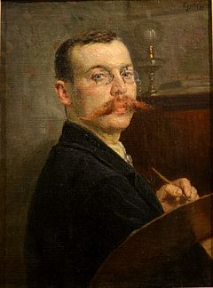 Jacob Kruger Self-Portrait 1899.jpg