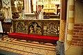 Jacobuskerk Den Haag-6.jpg