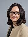 Jacqueline Kraege-7572.jpg
