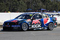 Jacques Villeneuve V8 Supercars.JPG