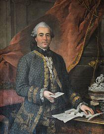 Jacques de Flesselles par Nonotte.jpg