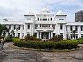 Jaffna Library-5-jaffna-Sri Lanka.jpg