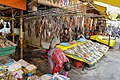 Jagalchi Market Busan (43931547050).jpg