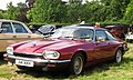 Jagaur XJS V12 registered November 1991 5344cc.jpg
