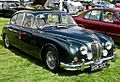 Jaguar Mk II (1965) - 7954424066.jpg