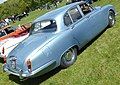 Jaguar S-type 3.4 (1968) (34558266952).jpg
