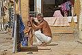 Jaisalmer-26-Waschung-2018-gje.jpg