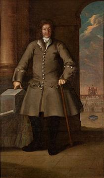 Jakob Prandtauer-2.jpg