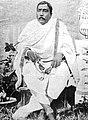 Jaladhar Sen1.jpg