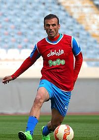 Jalal Hosseini in Iran training.jpg