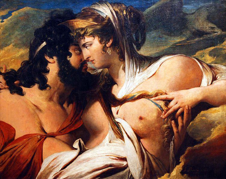 http://upload.wikimedia.org/wikipedia/commons/thumb/d/d4/James_Barry_001.jpg/752px-James_Barry_001.jpg