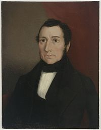 James Dunlop, ca. 1843 oil portrait by Joseph Backler a2448001h.jpg