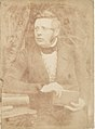 James Dymock MET DP142424.jpg