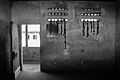 James Fort Prison - Inside the cell.jpg
