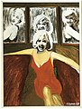 "James Gill's ""Marylin Tryptich"".jpg"
