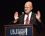 James R. Clapper - CIA President's Daily Brief Release Event - 21483987252.jpg