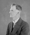 James Scullin October 1928-01.jpg