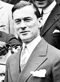 Jimmy Walker Mayor of New York City 1926–32