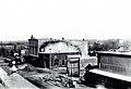 Jamestown Kansas 1911 fire.jpg