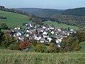 Jammelshofen - panoramio.jpg