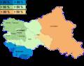 Jammu et cachemire religions.png