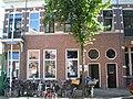Jan-Pieterszoon-Coenstraat Utrecht Nederland.JPG