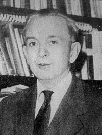 Jan Brzekowski.jpg